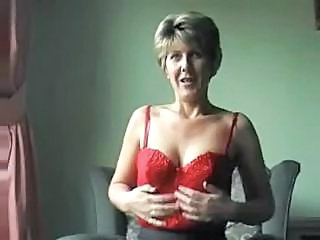 Casting Mature Amateur Casting Amateur Interview