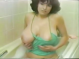 Bathroom Big Tits MILF Ass Big Tits Bathroom Tits Big Tits Amazing
