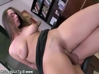 MILF Office Riding Ass Big Tits Big Tits Ass Big Tits Hardcore