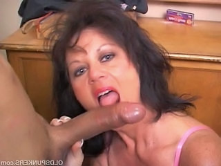 Mature Big Cock Blowjob Big Cock Blowjob Big Cock Mature Blowjob Big Cock