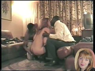 Amateur Cuckold Homemade Amateur French French Amateur