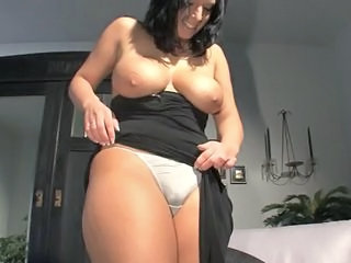 Panty Natural Stripper Big Tits Milf Milf Big Tits