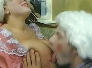Fantasy Vintage Big Tits Natural Nipples  Big Tits Big Tits Milf Milf Big Tits Tits Nipple