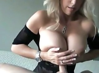 Big Tits  Natural Big Tits Big Tits Milf Boobs