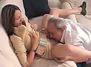 Daddy Daughter Russian Dad Teen Daddy Daughter