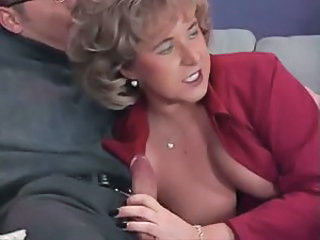 European German Handjob German Mature Handjob Mature