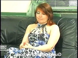 Mature Mom Old And Young Kinky Old And Young