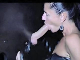 Gloryhole Blowjob European Blowjob Milf Club French Milf