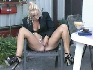German Masturbating European German Mature Masturbating Mature Masturbating Outdoor