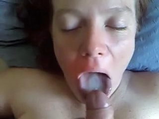 Swallow Wife Amateur Amateur Cumshot Homemade Wife Wife Homemade