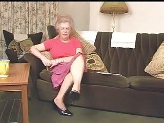 Granny Fingering Granny Hairy Hairy Granny Extreme Ass German Blowjob Glasses Teen