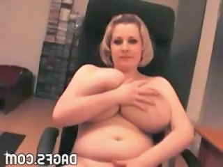 Chubby Girlfriend Homemade Amateur Big Tits Big Tits Amateur Big Tits Chubby