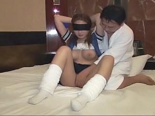 Fetish Old and Young Teen Asian Teen Dad Teen Daddy