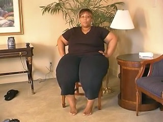 Ebony Mom BBW Bbw Mom Ebony Ass