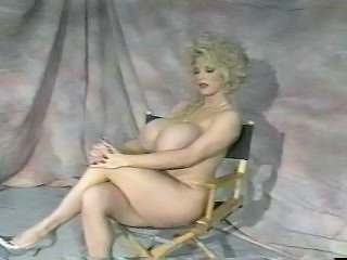 Vintage Amazing Big Tits Big Tits Amazing Big Tits Milf Interview