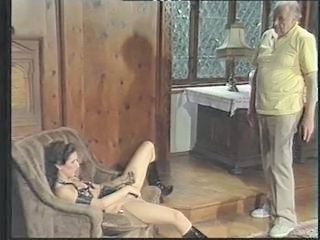 Daddy Old And Young Masturbating Daddy German Milf German Vintage
