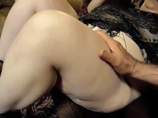 Wife BBW Amateur Bbw Amateur Bbw Wife