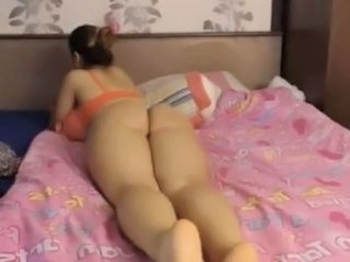 Arab Ass Amateur Arab