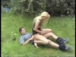 Hardcore Clothed Public Girlfriend Amateur Hardcore Amateur Outdoor