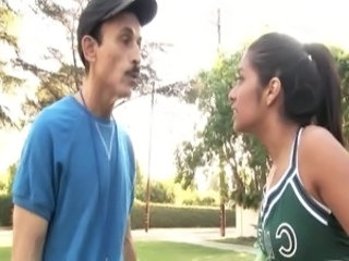 Cheerleader Daddy Old And Young Outdoor Teen Uniform Teen Daddy Cheerleader Daddy Old And Young Outdoor Dad Teen Outdoor Teen Teen Outdoor Clothed Fuck Babe Big Tits Ebony Babe Nurse Young Ejaculation Orgasm Mature Teen Hardcore Threesome Interracial