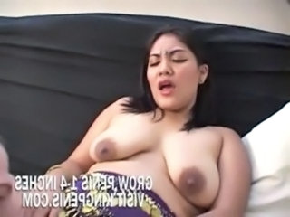 Indian Chubby Chubby Babe Hairy Babe Indian Babe