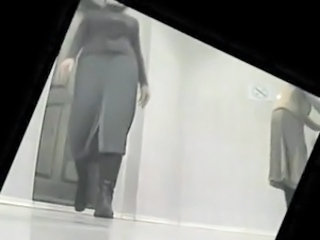 Toilet Pissing Toilet Pissing Webcam Dance