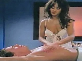 Massage European MILF Massage Milf Milf Ass