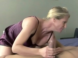 Old And Young Handjob Mature Handjob Mature Old And Young