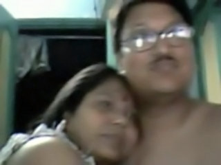 BENGALI COUPLE WEBCAM free