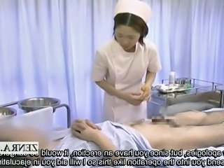 Nurse Japanese Asian Handjob Uniform Asian Cumshot Cfnm Handjob Handjob Asian Handjob Cumshot Japanese Cumshot Japanese Nurse Nurse Asian Nurse Japanese