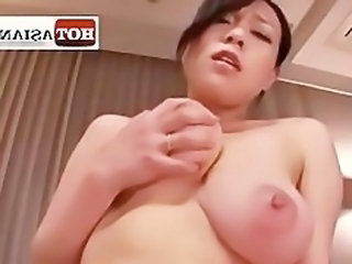 Pov Big Tits Asian Asian Big Tits Big Tits Big Tits Asian