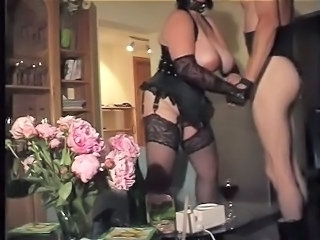 Corset Fetish Slave Big Tits Big Tits Stockings Corset Stockings Nylon Big Tits Amateur Big Tits Beach Cute Anal  Squirt Orgasm
