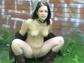 Pissing Amateur Teen Teen Babe Babe Outdoor Skinny Babe Outdoor Goth Teen Outdoor Teen Outdoor Amateur Outdoor Babe Public Teen Public Amateur Teen Pussy Skinny Teen Teen Amateur Teen Outdoor Teen Public Teen Skinny Flashing Flashing Pussy Flashing Teen Amateur Public Mature Anal Teen Busty Mature Ass Monster Vampire Village German Amateur Ejaculation Orgasm Teen Orgasm Massage Orgasm Mature Braid Watersport Pov Mature Slave Spanking Slave Ass Teen Masturbating Teen Bathroom Threesome Interracial Threesome Big Cock Threesome Busty Toilet Masturbate