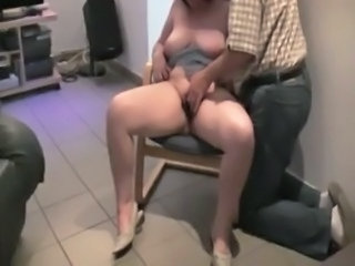 Cuckold Wife Homemade Homemade Wife Wife Homemade