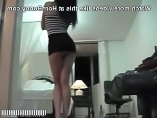 Hot korean model fucking - HornBunny.com free