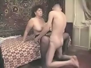 Mom Mature Homemade Homemade Mature  Mom Son