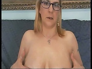 Glasses Mature Mom Mature Anal Mom Anal Anal Mom Anal Mature Mature Ass Son Glasses Mature Glasses Anal Mom Son Mother Amateur Mature Amateur Anal German Mom German Mature Massage Teen Massage Asian Milf Teen Milf Pantyhose Milf Facial French
