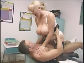 Stockings Riding School Big Tits Hardcore Big Tits Milf Big Tits Riding