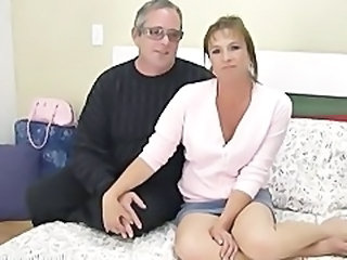 Wife First Time MILF First Time Milf Ass Wife Ass