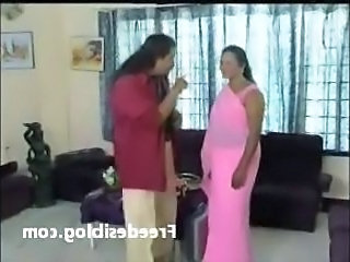 Indian lady fuck like porn star