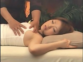 Massage Amazing Asian Cute Asian Cute Ass Cute Japanese