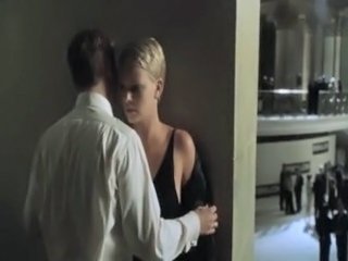 Charlize Theron - The Astronauts Wife free