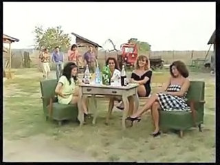 Outdoor Farm Orgy Farm Orgy Outdoor