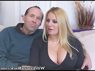 Big Tits Cuckold  Big Tits Big Tits Milf Big Tits Wife