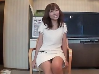 Asian Japanese MILF Beautiful Asian Japanese Milf Milf Asian