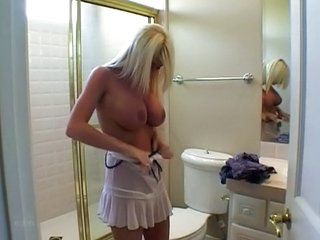 Babe Big Tits Showers Babe Big Tits Big Tits Big Tits Babe