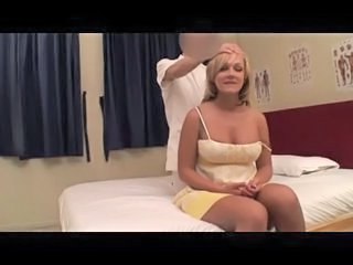 Wife Massage MILF Massage Milf Milf Ass Wife Ass