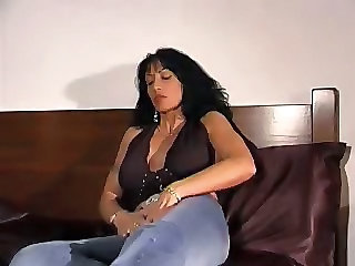 Mom MILF Old And Young Italian Milf Mom Son Old And Young