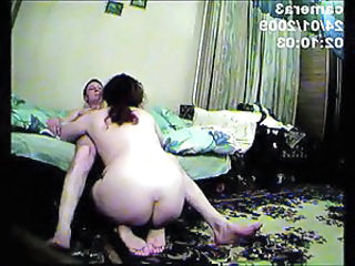 HiddenCam Wife Voyeur Wife Ass