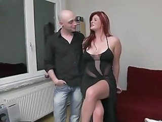French Redhead European Ass Big Tits Big Tits Ass Big Tits Milf